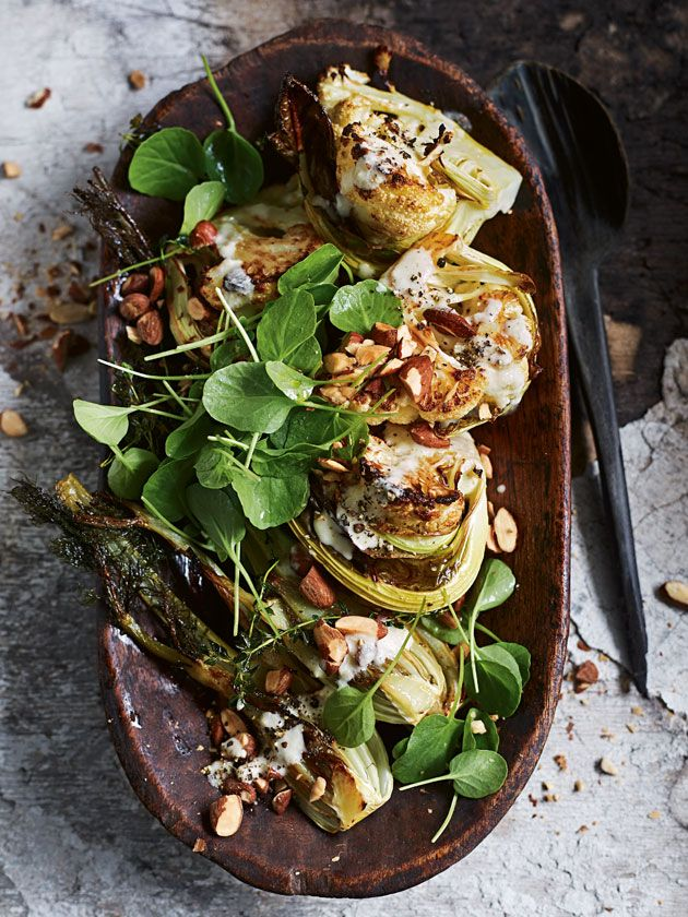 25+ best ideas about Fennel salad on Pinterest | Fennel ...