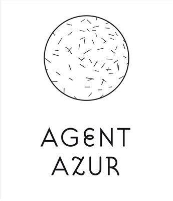 Agent Azur / Agentur / Illustration / Wien / Österreich » Contact
