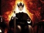 Christopher Lee's Concept Album: When Saruman Went Metal
