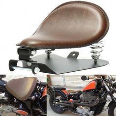 harley davidson sporster iron 883 #Harleydavidsonsporster  – MOTORCYCLE GARAGE