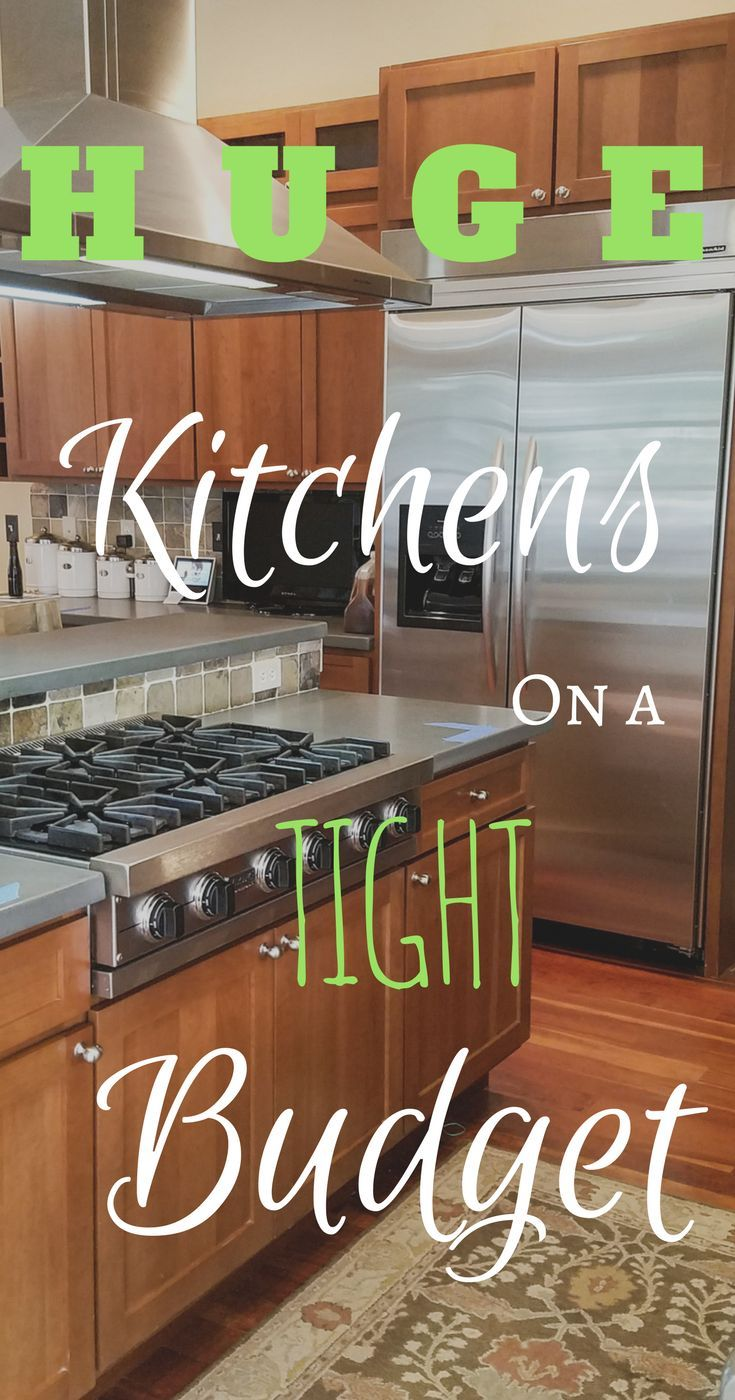 Recycled Quality Kitchen Cabinets Ben S Repurposed Cabinetry Recycled Kitchen Affordable Kitchen Remodeling Quality Kitchen Cabinets