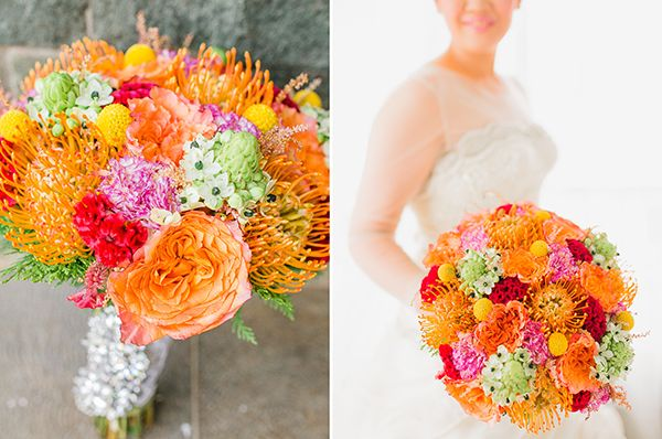 Wedding Flowers In The Philippines : Best images about weddings by vatel manila on