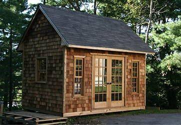 wood home workshop summerwood