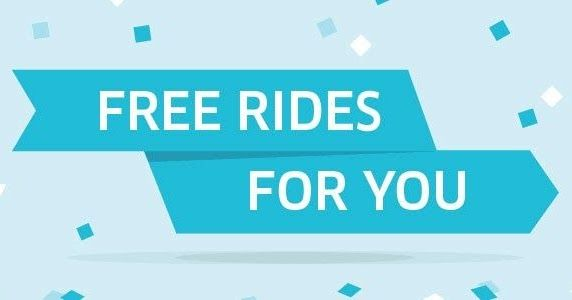 Uber First free ride promo code april 2016 and win 100+ free Rides | uberpromo