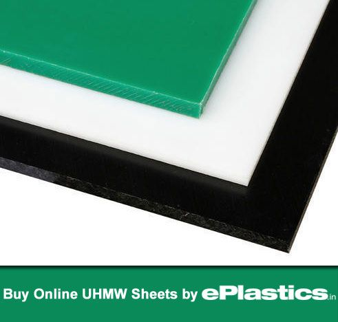 Pin On Uhmw Sheets