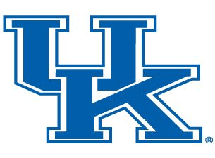 Updated Kentucky Basketball Roster for 2013-14 Season: July Edition