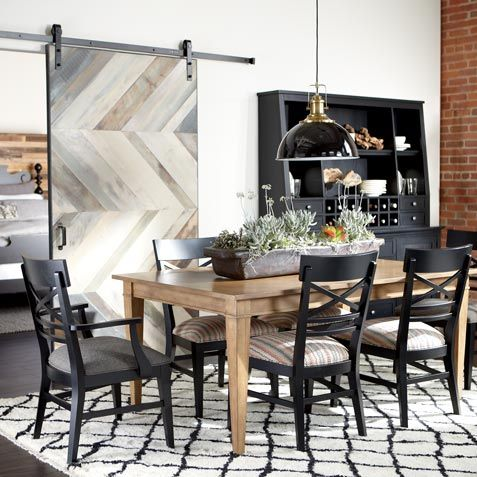 30 Best Ethan Allen Dining Rooms Images On Pinterest