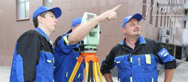 Обследование перед проведением реконструкции, капитального ремонта и перепланировки
