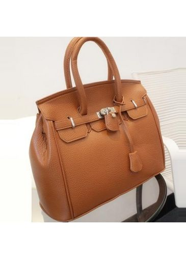 bag single mature ladies Shop ebay for great deals on women's bags & handbags you'll find new or used products in women's bags & handbags on ebay free shipping on selected items.