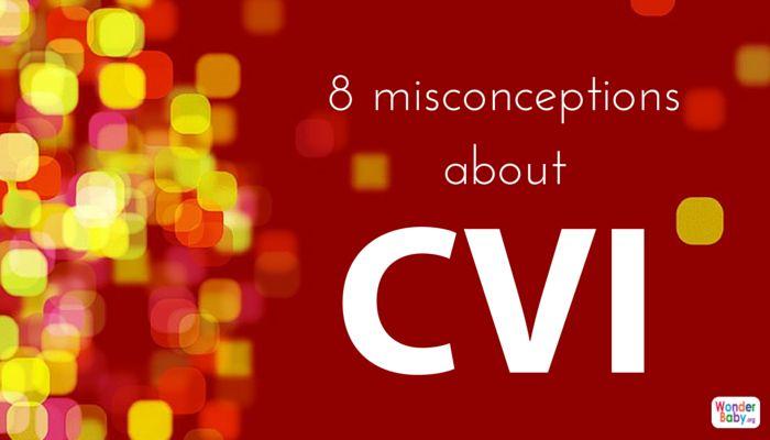146 Best Images About Cvi On Pinterest Black Backgrounds