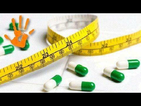 Pastillas Adelgazantes Efectivas y Naturales - http://dietasparabajardepesos.com/blog/pastillas-adelgazantes-efectivas-y-naturales/