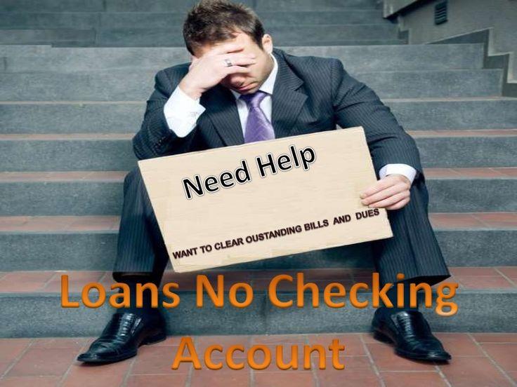 Quick cash loans alexandria la photo 9