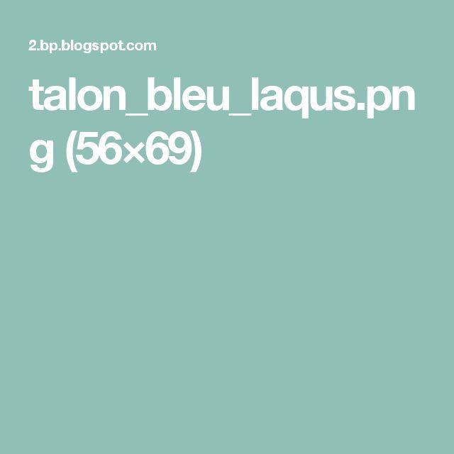 talon_bleu_laqus.png (56×69)