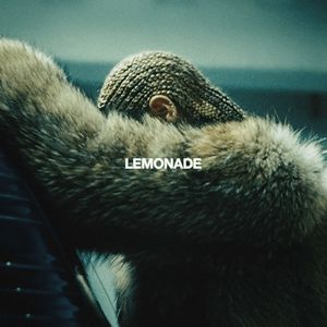 Only out on record this year -   Beyonce - Lemonade on vinyl from independent shop Forever Records #UKGiftGuide2017