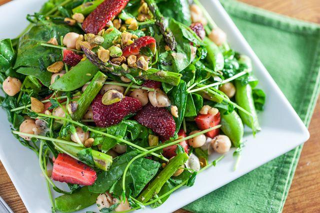 springtime-strawberry-spinach-salad-13.jpg