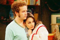 """21 Reasons Jackie And Hyde From """"That '70s Show"""" Were The Best Couple Ever"""