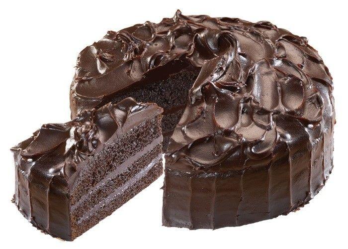 Fantasztikus csokoládés tészta és ínycsiklandó csokikrém. Tömény élvezet! Ezt a süteményt nem lehet megunni. Gyorsan elkészíthető és...