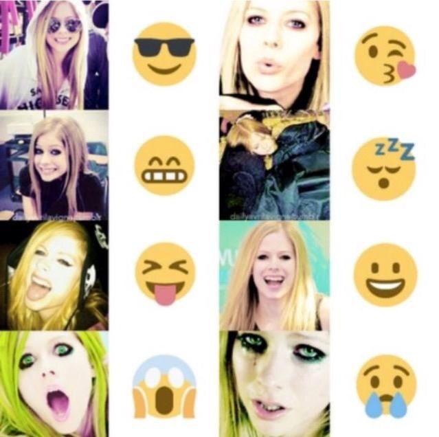 World Emoji Day funny pictures collection !!!