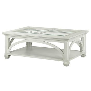 Coffee table - TA642-117