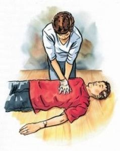 Image result for free blog pics of cpr