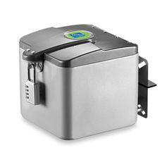 Dorm Vault™ Cube Safe - perfect to keep your valuables in the dorm especially when you get a lot of visitors in your room. get 3% cash abck http://www.studentrate.com/all/get-all-student-deals/Bed-Bath--amp--Beyond-Student-Discounts--/0