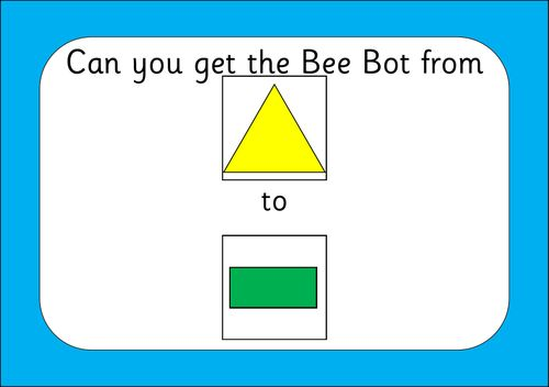 Bee-Bot-Shape-Mat-Challenge-Cards.pdf