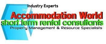 Accommodation World Group Australia | Consultants & Property Management Service