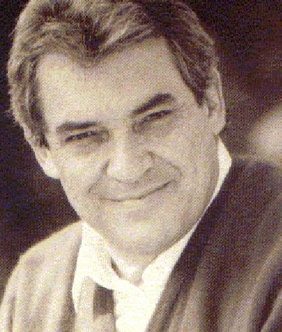 ALBERTO CORTEZ. A MIS AMIGOS.