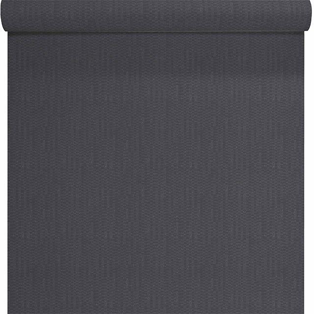 les 25 meilleures id es de la cat gorie papier peint en relief sur pinterest fond d 39 cran noir. Black Bedroom Furniture Sets. Home Design Ideas