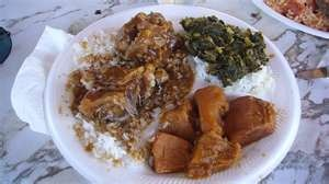 1000 images about pioneer woman yum on pinterest mango for African american cuisine soul food