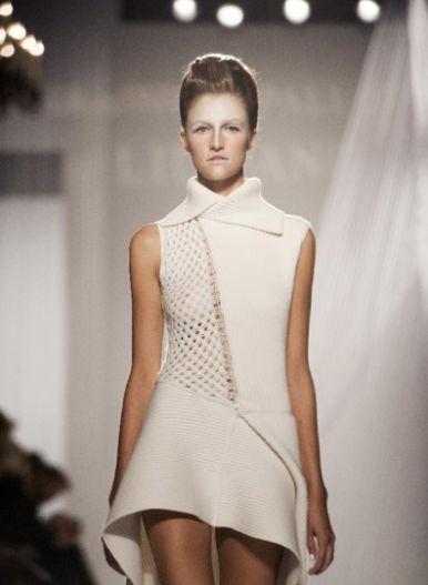 Liu Fang – chinese designer