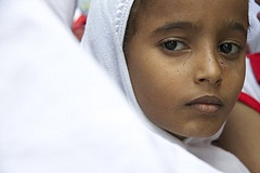 Photo Essay: Yemen