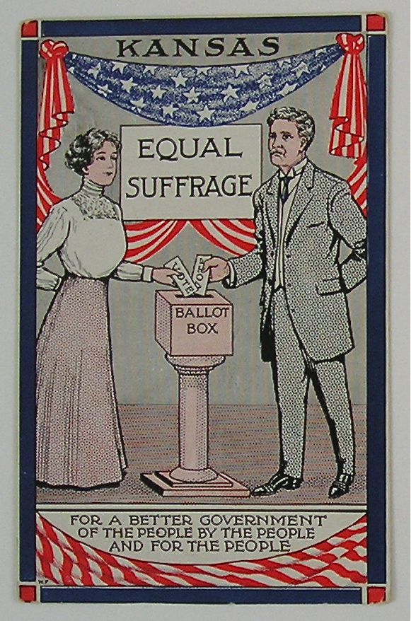 women suffrage government The women's social and political union - the suffragettes [suffragettes: members of the women's suffrage movement, which fought to win british women the right to vote ] replaced asquith as prime minister, and many pro-suffrage mps who had been young men before 1914 now held influential places in the government.