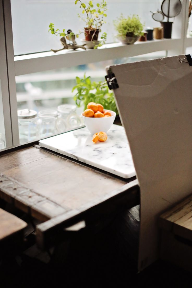 5 tips for Flawless Food Photography Lighting | foodess.com
