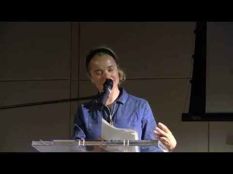 States of Mind - Lotje Sodderland - YouTube