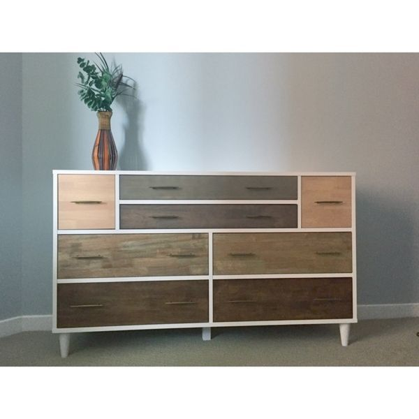 Overstock Com Online Shopping Bedding Furniture Electronics Jewelry Clothing More Contemporary Dresser 8 Drawer Dresser Dresser Drawers