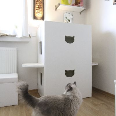 Katzenklo+-+Nathalie+Hottua