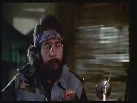 Cheech & Chong mexican americans - YouTube..I can't watch this enough.