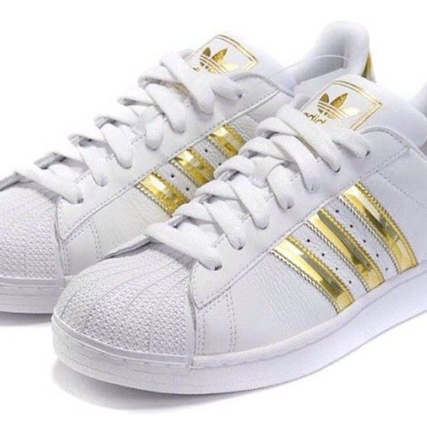 Adidas Women Shoes - ADIDAS Womens Shoes - Adidas Superstar Gold - Find  deals and best selling products for adidas Shoes for Women - We reveal the  news in ...