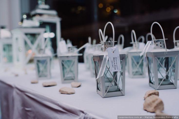 El calendario del casamiento, paso a paso #casamientoscomar #casamientosargentina #noviosargentina #amor #pareja #novios #wedding #vestidodenovia #novios2018 #ideasbodas