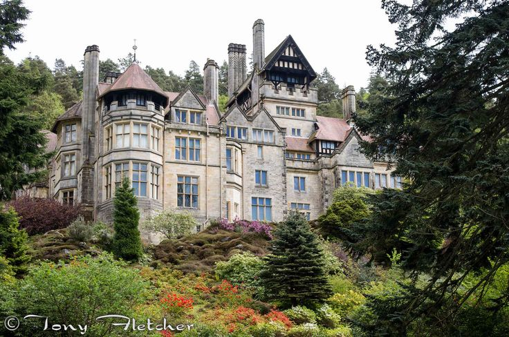 1000 images about cragside morningside manor shine for Morningside manor
