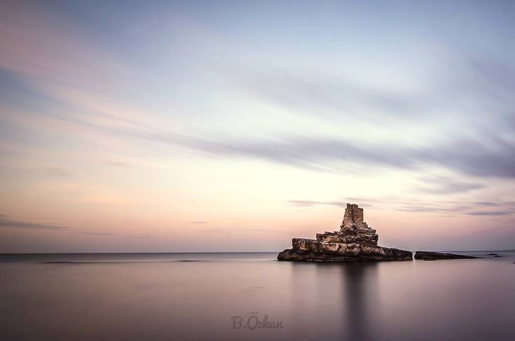 You are the universe expressing itself as a human for a little while. - Eckhart Tolle  #longexposure #longexposureoftheday #longexposurephotography #longexposures #longexposureshots #amazing_longexpo #amazing_longexposure  #magicpict #fantastic_captures #jaw_dropping_shots #dream_image #ig_bliss #ig_shotz #igbest_shotz #greatshotz #earthpix #awesome_earthpix #travelstoke #amazing_captures #global_hotshotz #ig_exquisite #longexpoelite #naturelovers #nature_perfection #amazing_captures…