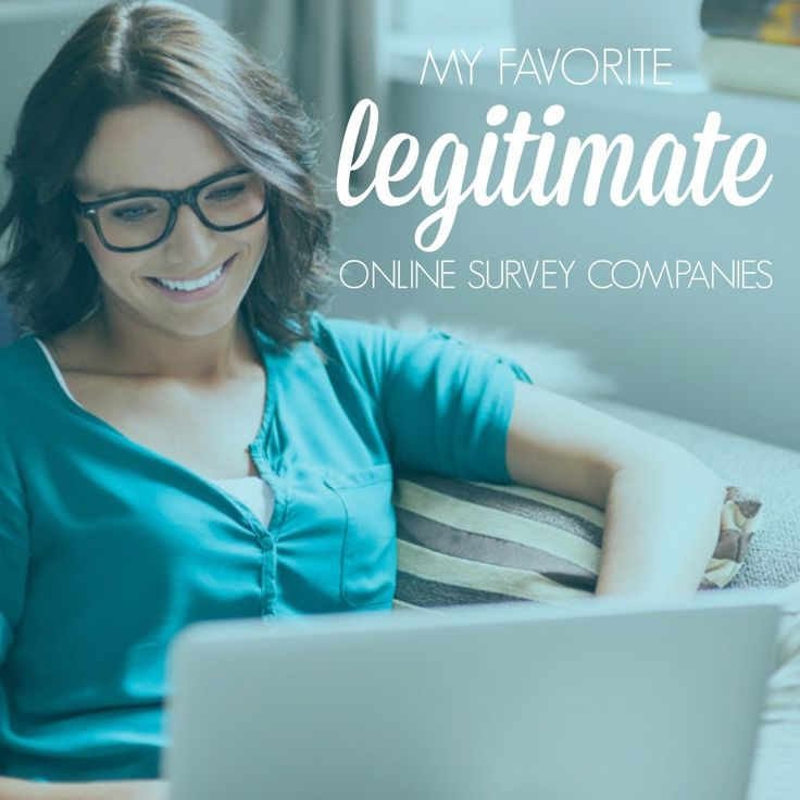 Online Survey Companies! How to make money online and where the best places are …