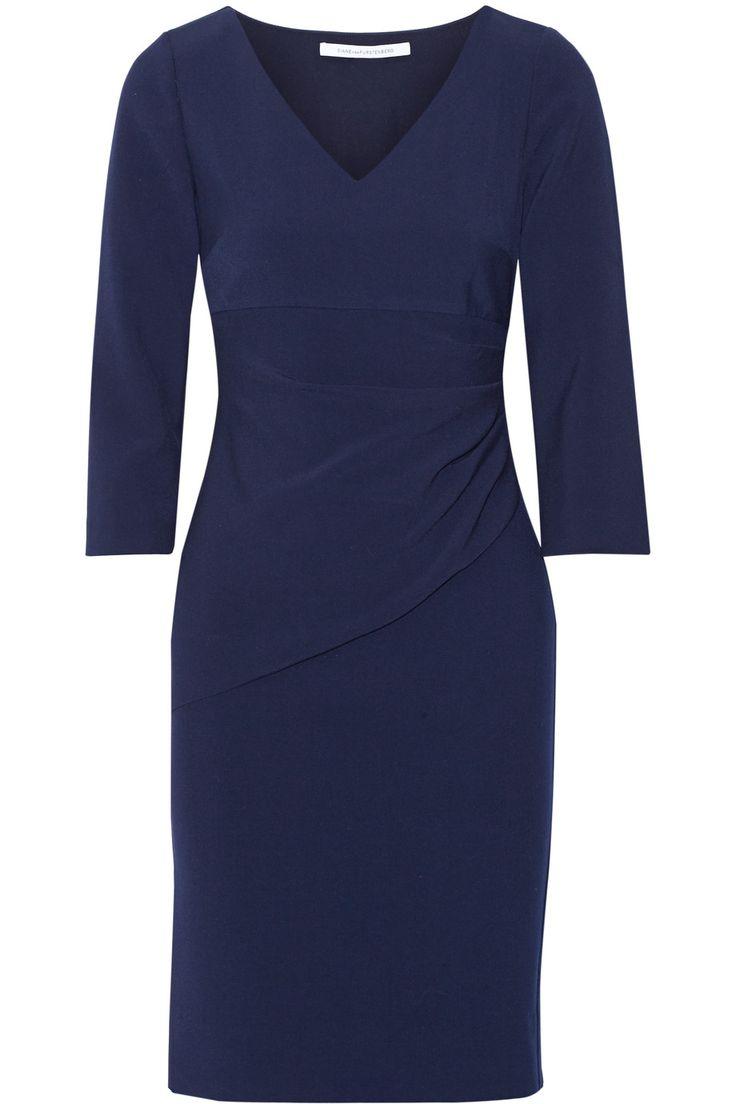 Diane Von Furstenburg bevin dress