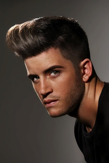 Highlight hair for men image collections hair extension hair black hair with highlights male the best hair 2017 best 25 mens highlights ideas on men pmusecretfo Choice Image