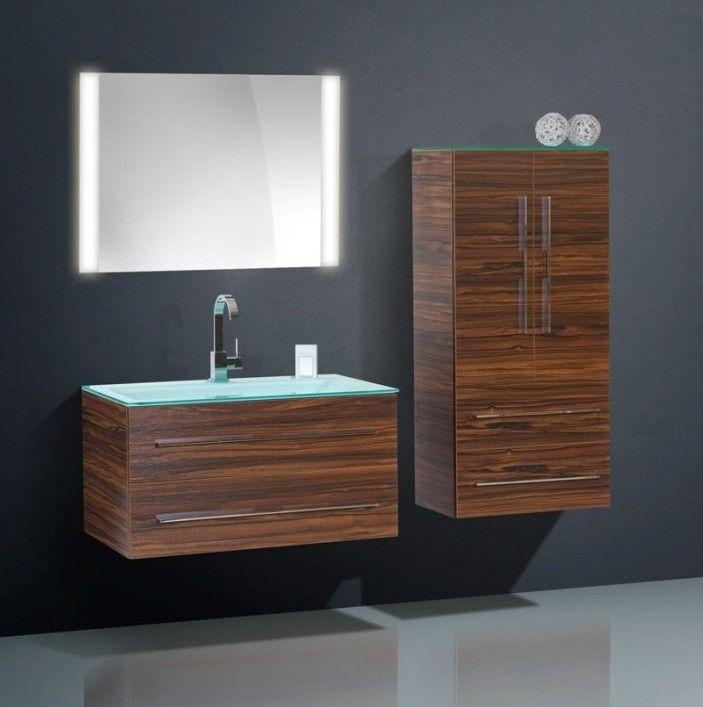 Contemporary Bathroom Furniture Cabinets. Vitun Bathroom Vanity Cabinet