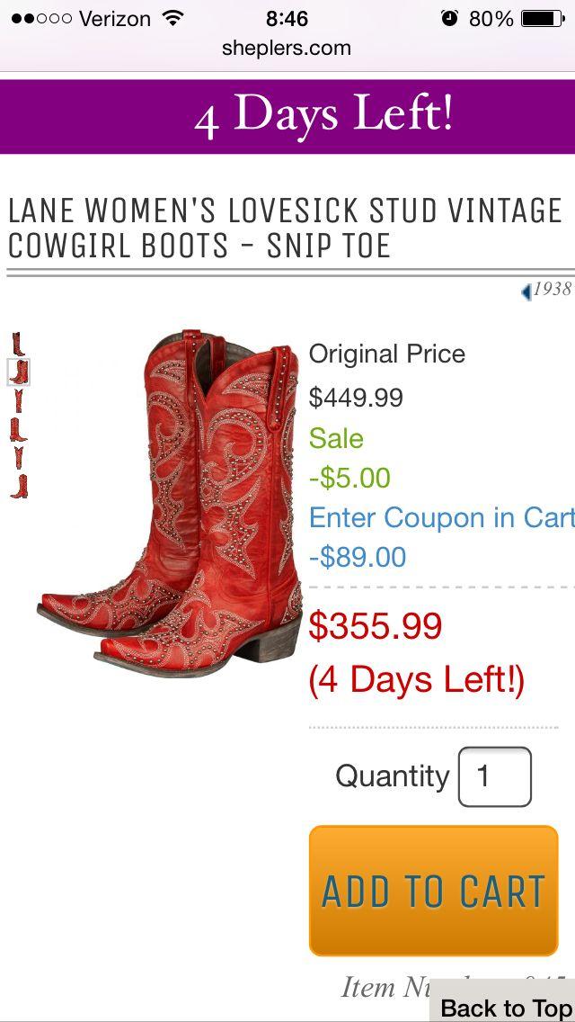 7 besten Wedding Dress with Red Cowboy Boots Bilder auf Pinterest ...