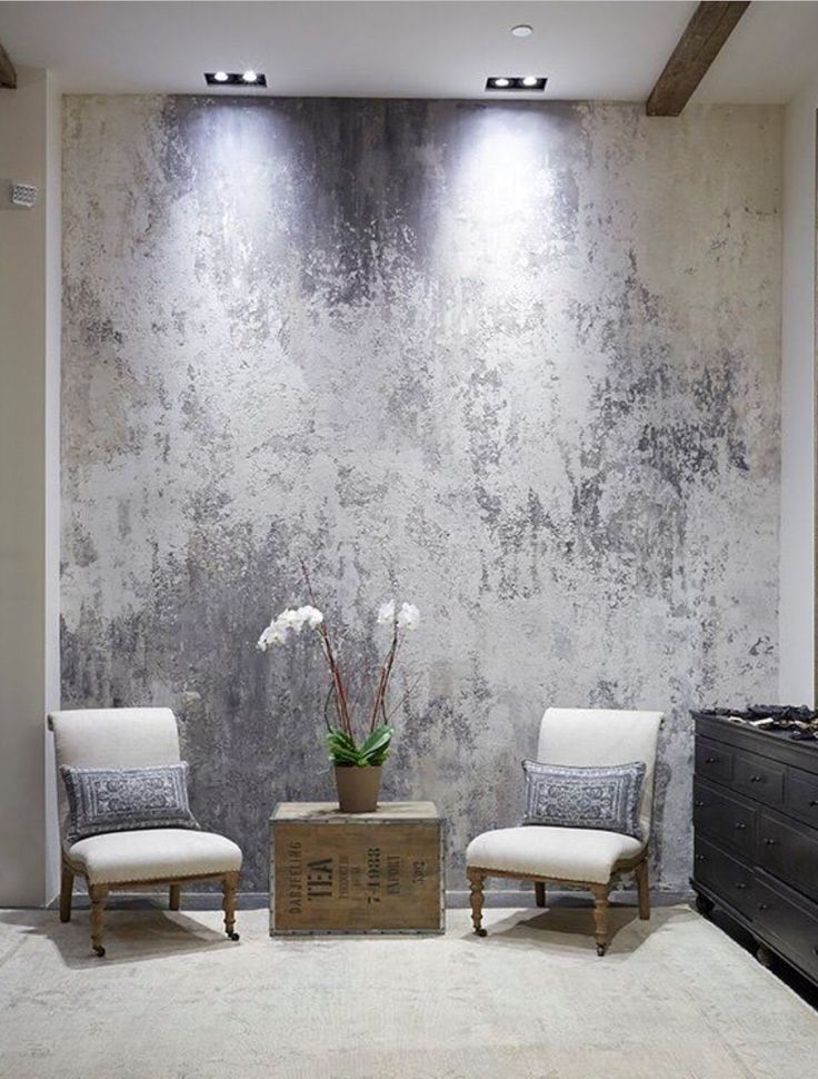 Marble Wall Paint : Best ideas about stone wallpaper on pinterest so