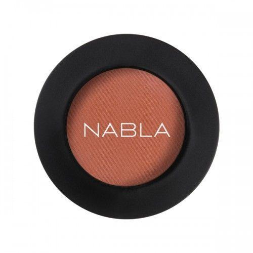 Nabla Mono Eyeshadow Petra
