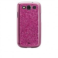 Glam for Samsung 3